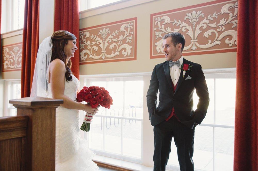 Indiana Landmarks Wedding_019.jpg