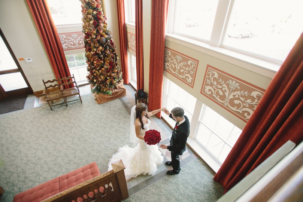 Indiana Landmarks Wedding_020.jpg