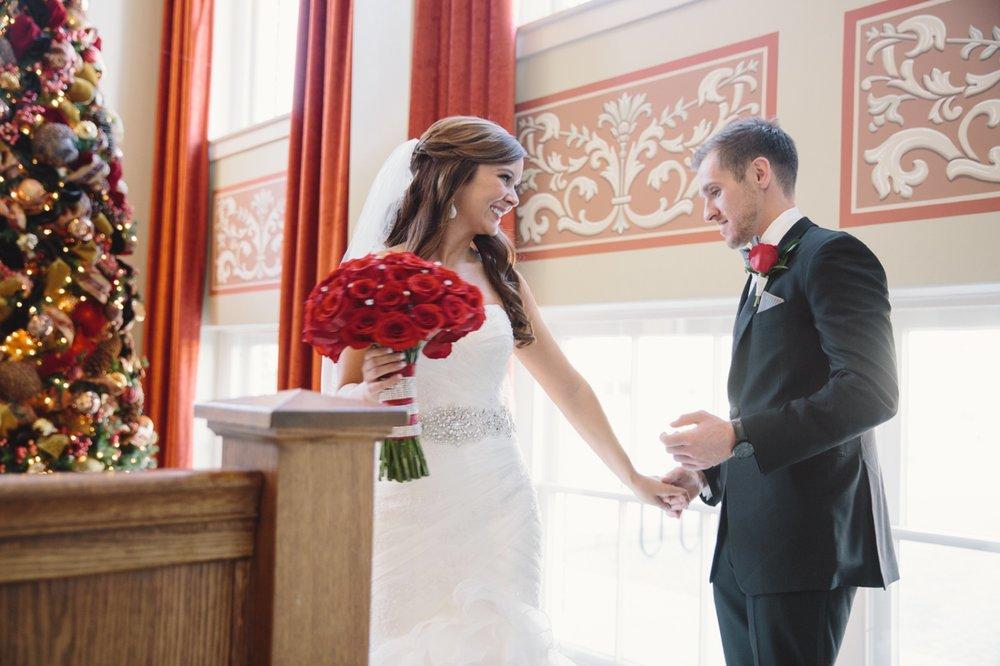 Indiana Landmarks Wedding_021.jpg