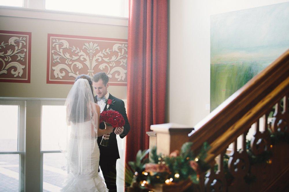 Indiana Landmarks Wedding_023.jpg