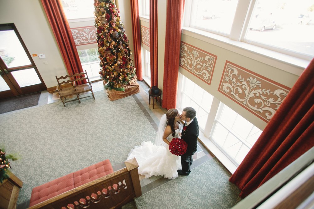 Indiana Landmarks Wedding_022.jpg