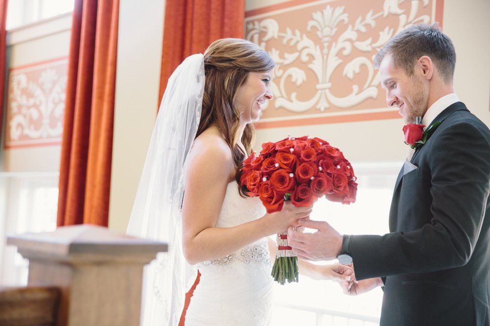 Indiana Landmarks Wedding_024.jpg
