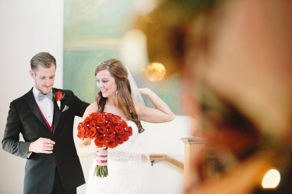 Indiana Landmarks Wedding_025.jpg