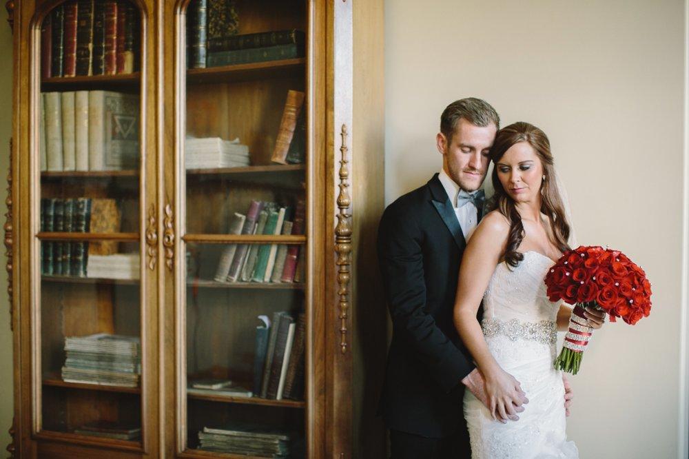 Indiana Landmarks Wedding_028.jpg