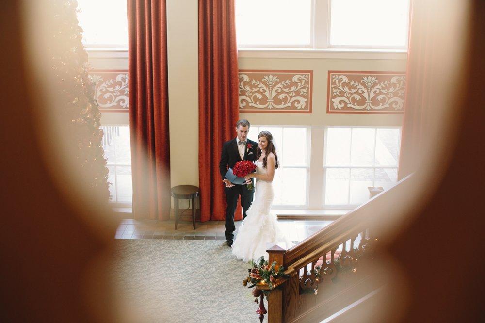 Indiana Landmarks Wedding_027.jpg