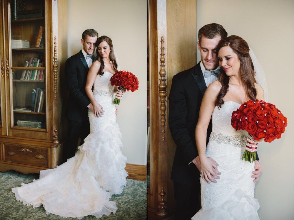 Indiana Landmarks Wedding_029.jpg