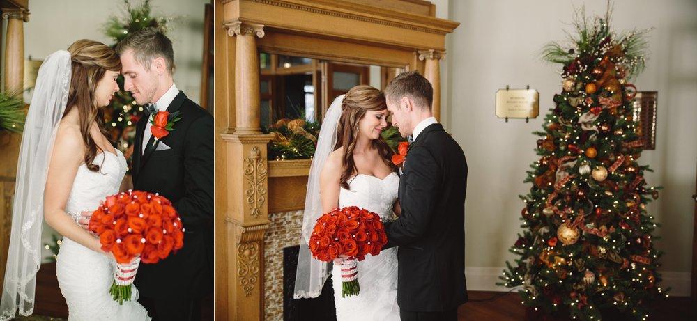 Indiana Landmarks Wedding_031.jpg