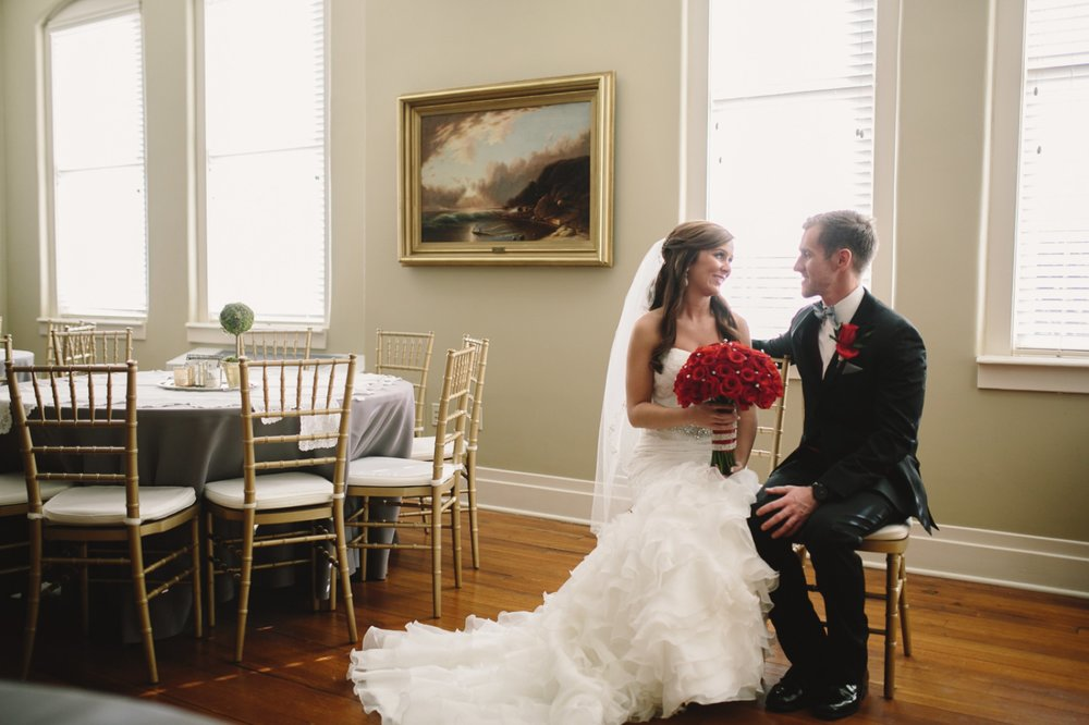 Indiana Landmarks Wedding_032.jpg