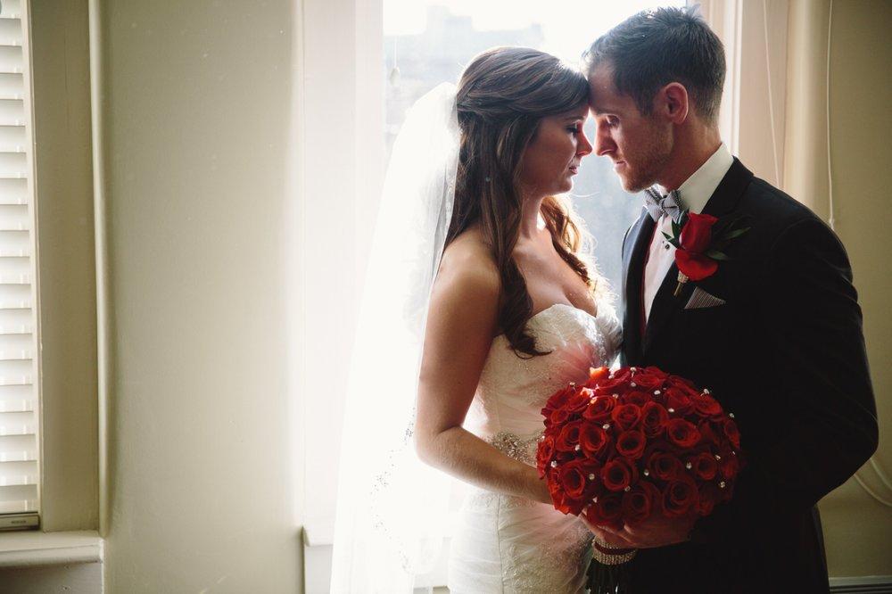 Indiana Landmarks Wedding_034.jpg