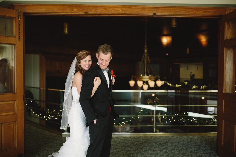 Indiana Landmarks Wedding_038.jpg