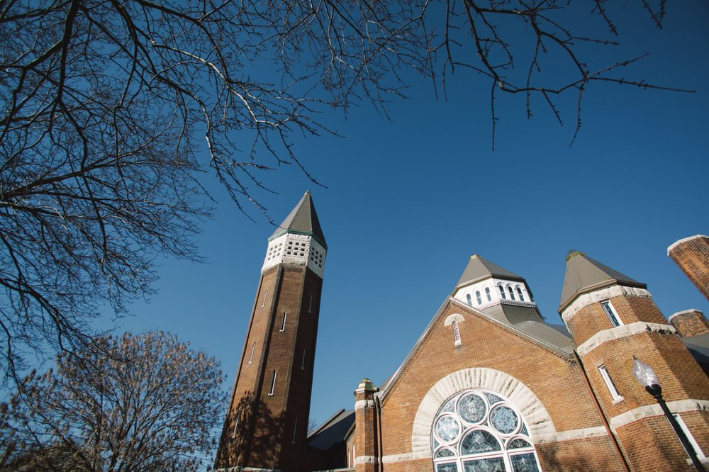 Indiana Landmarks Wedding_037.jpg