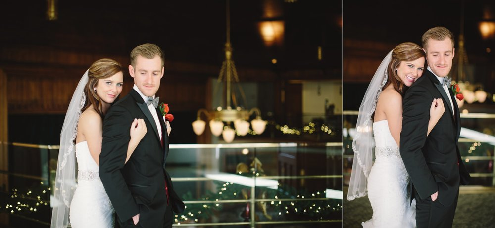Indiana Landmarks Wedding_039.jpg