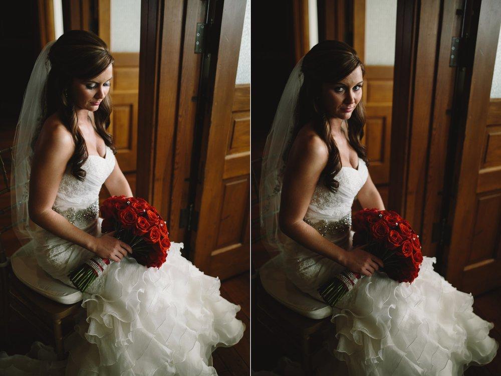 Indiana Landmarks Wedding_041.jpg
