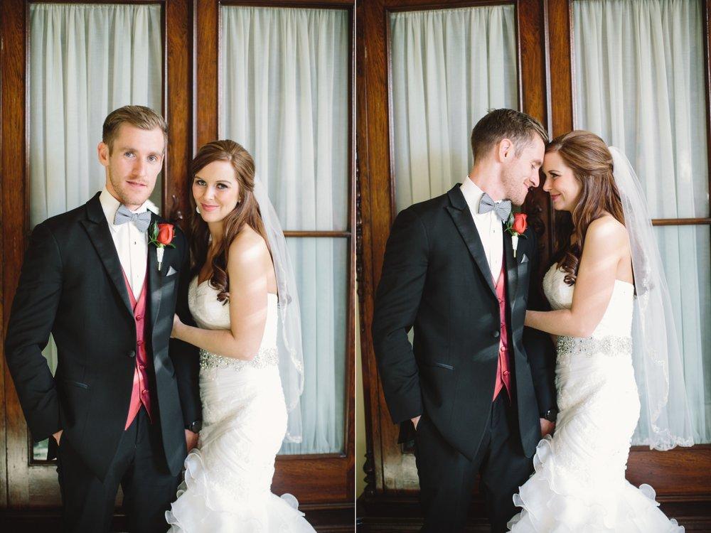 Indiana Landmarks Wedding_043.jpg