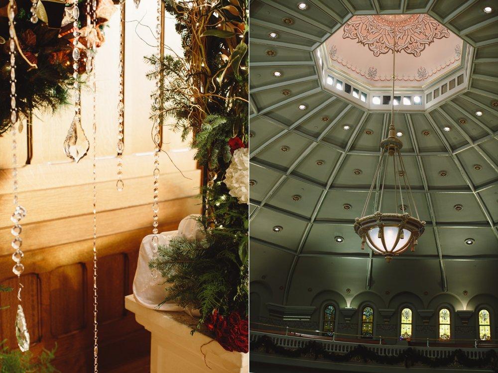 Indiana Landmarks Wedding_046.jpg