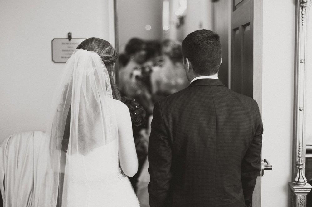 Indiana Landmarks Wedding_049.jpg