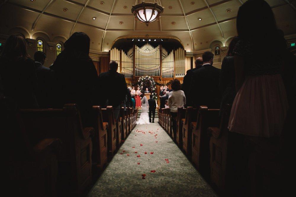 Indiana Landmarks Wedding_054.jpg