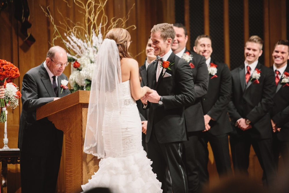 Indiana Landmarks Wedding_060.jpg