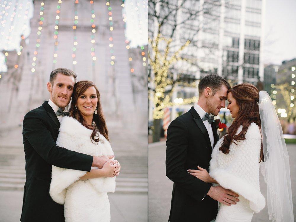 Indiana Landmarks Wedding_065.jpg