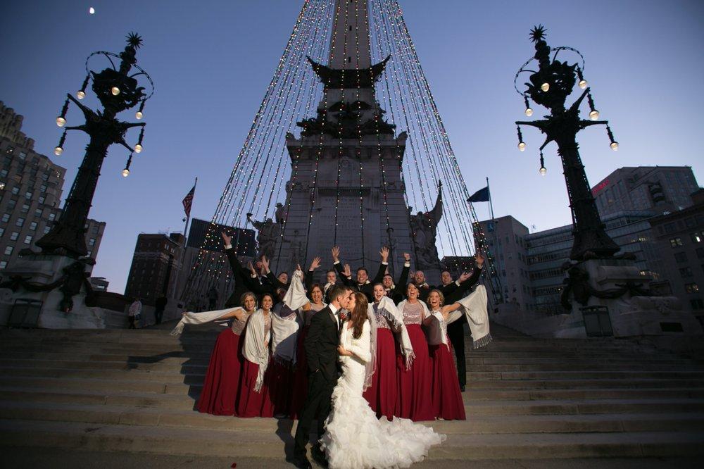 Indiana Landmarks Wedding_064.jpg