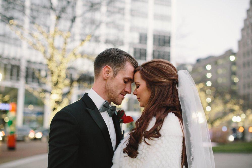 Indiana Landmarks Wedding_066.jpg