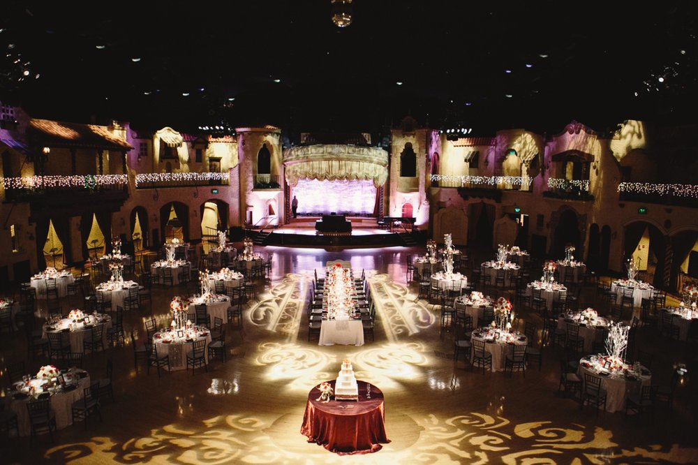 Indiana Roof Ballroom Wedding_072.jpg