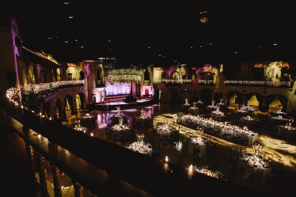 Indiana Roof Ballroom Wedding_074.jpg