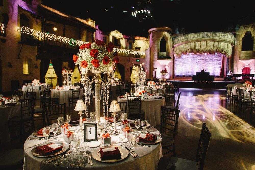 Indiana Roof Ballroom Wedding_075.jpg