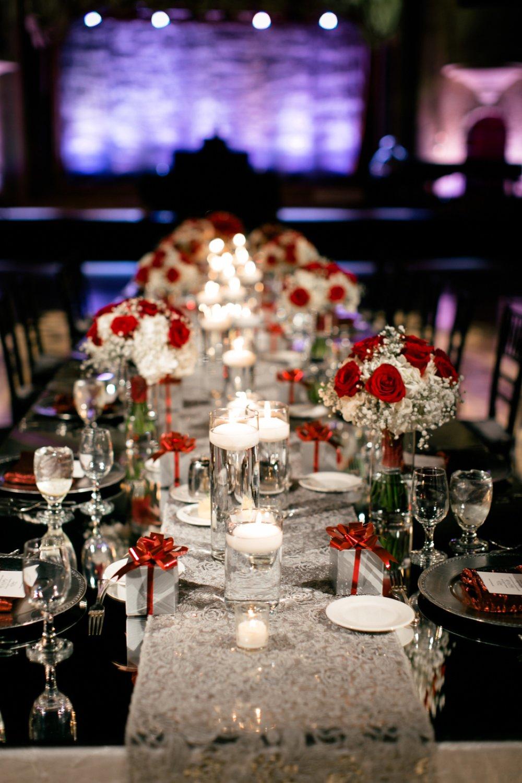 Indiana Roof Ballroom Wedding_077.jpg