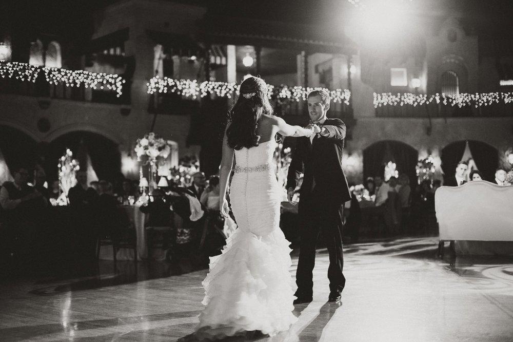 Indiana Roof Ballroom Wedding_080.jpg