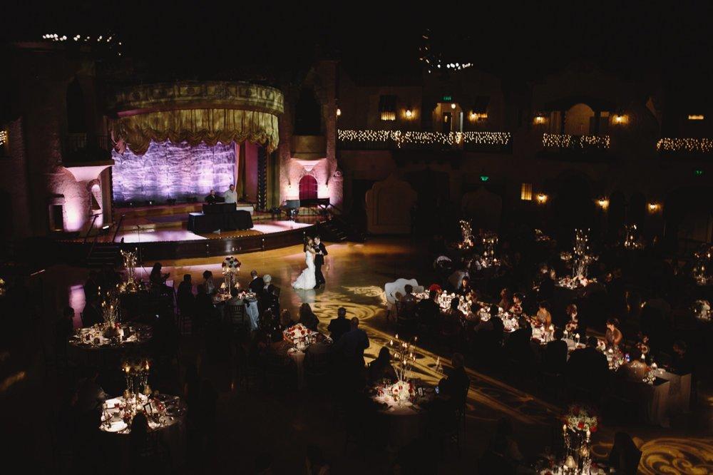 Indiana Roof Ballroom Wedding_081.jpg