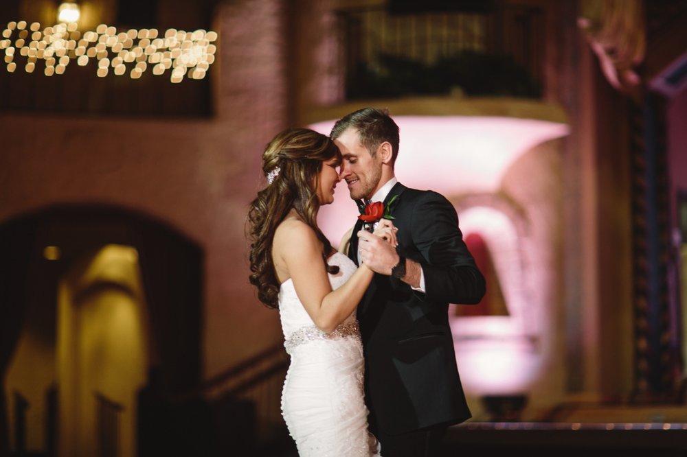 Indiana Roof Ballroom Wedding_082.jpg