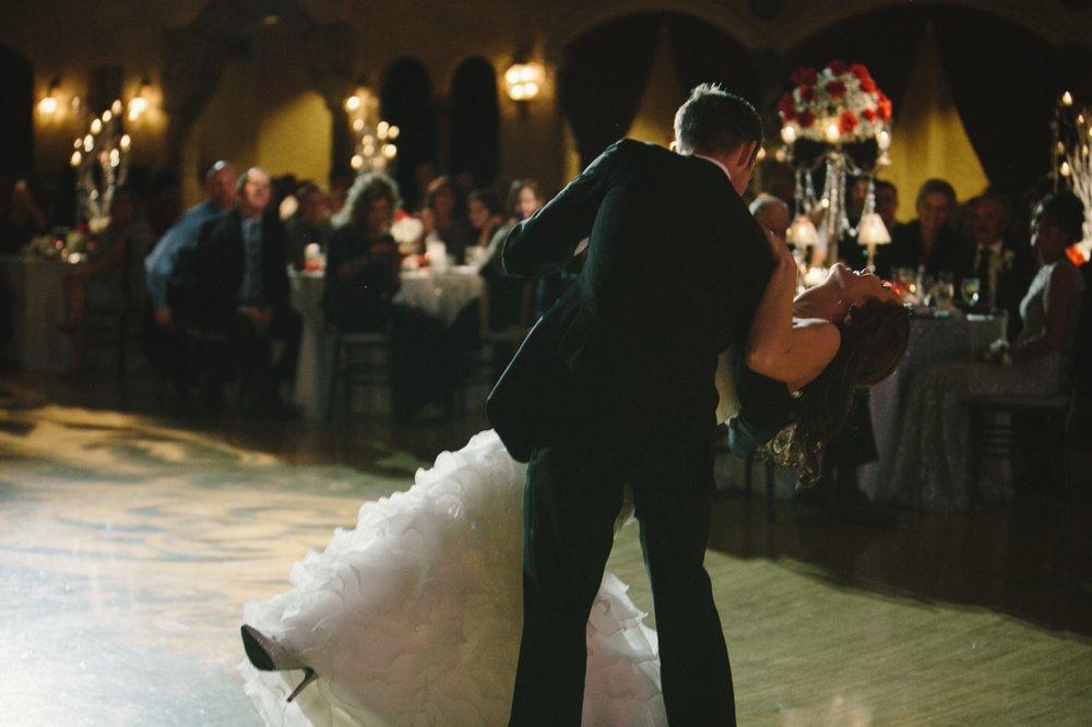Indiana Roof Ballroom Wedding_083.jpg