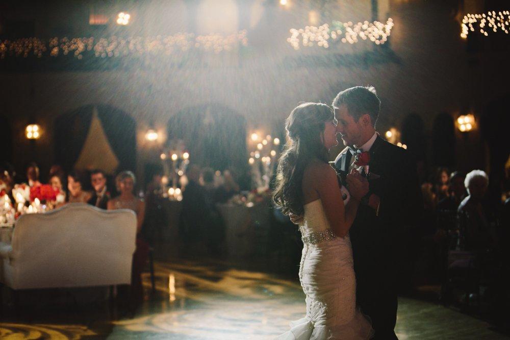 Indiana Roof Ballroom Wedding_086.jpg