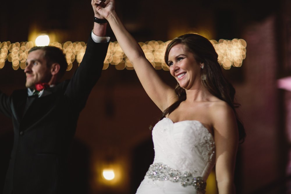 Indiana Roof Ballroom Wedding_087.jpg