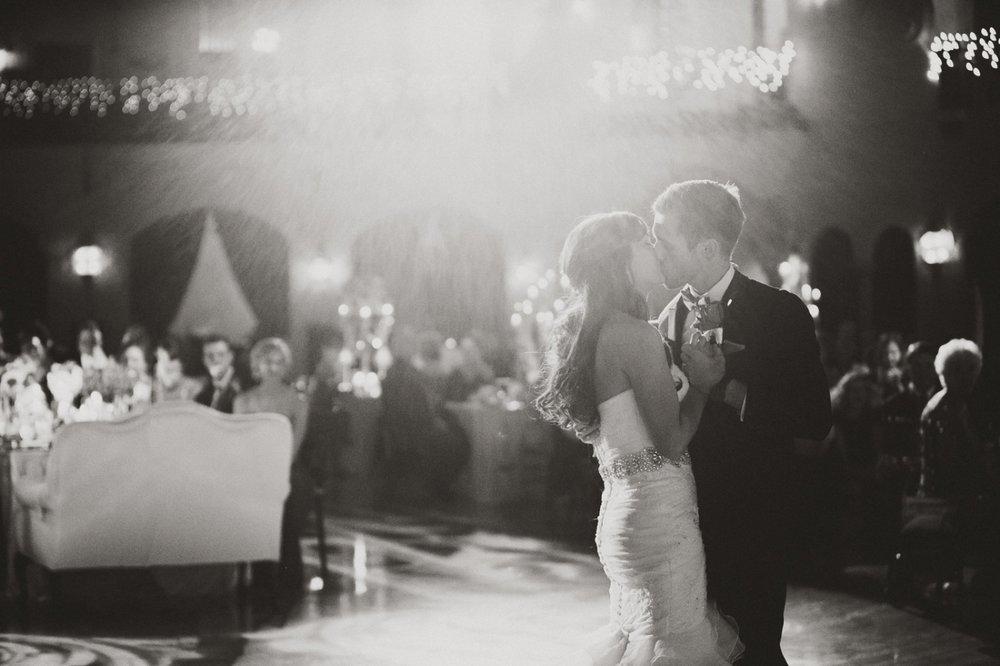 Indiana Roof Ballroom Wedding_085.jpg