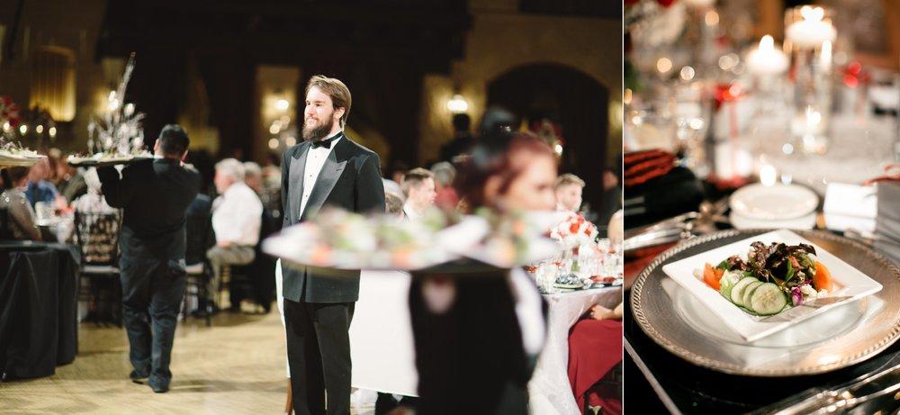 Indiana Roof Ballroom Wedding_090.jpg