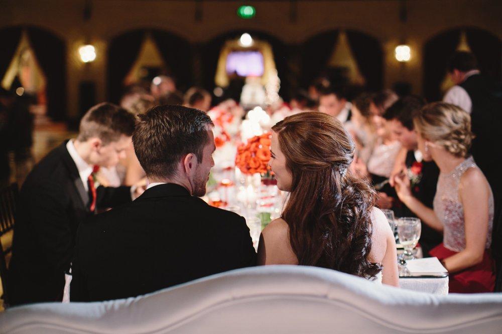 Indiana Roof Ballroom Wedding_091.jpg