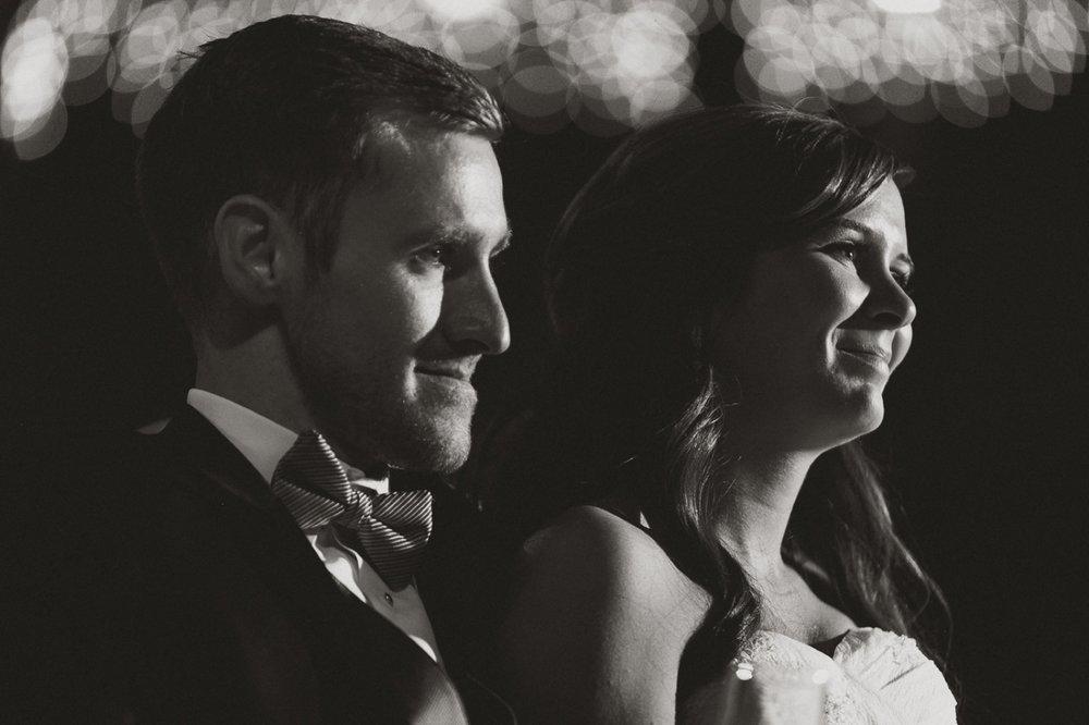 Indiana Roof Ballroom Wedding_093.jpg