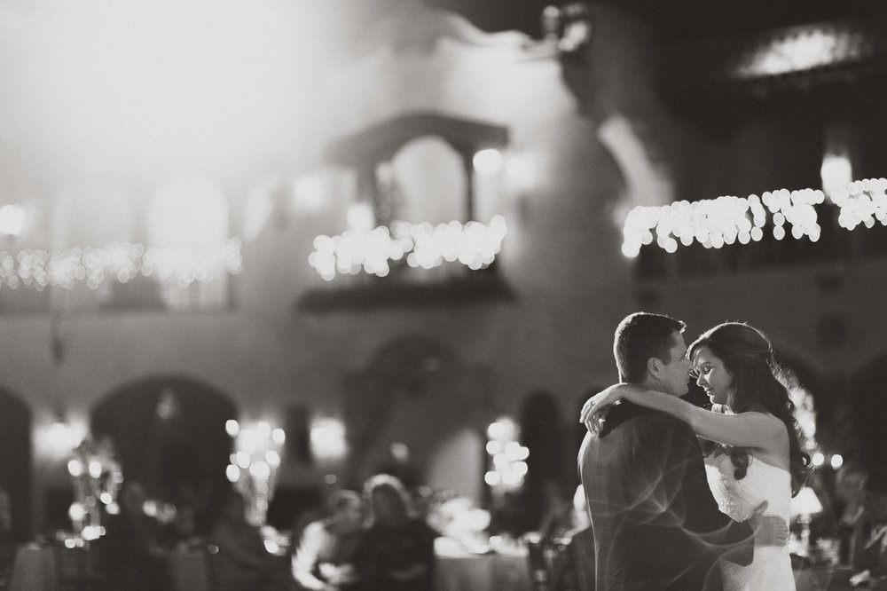 Indiana Roof Ballroom Wedding_094.jpg