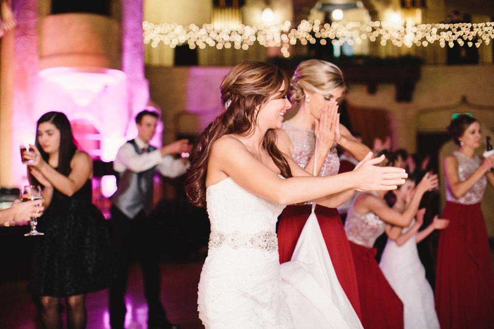 Indiana Roof Ballroom Wedding_098.jpg