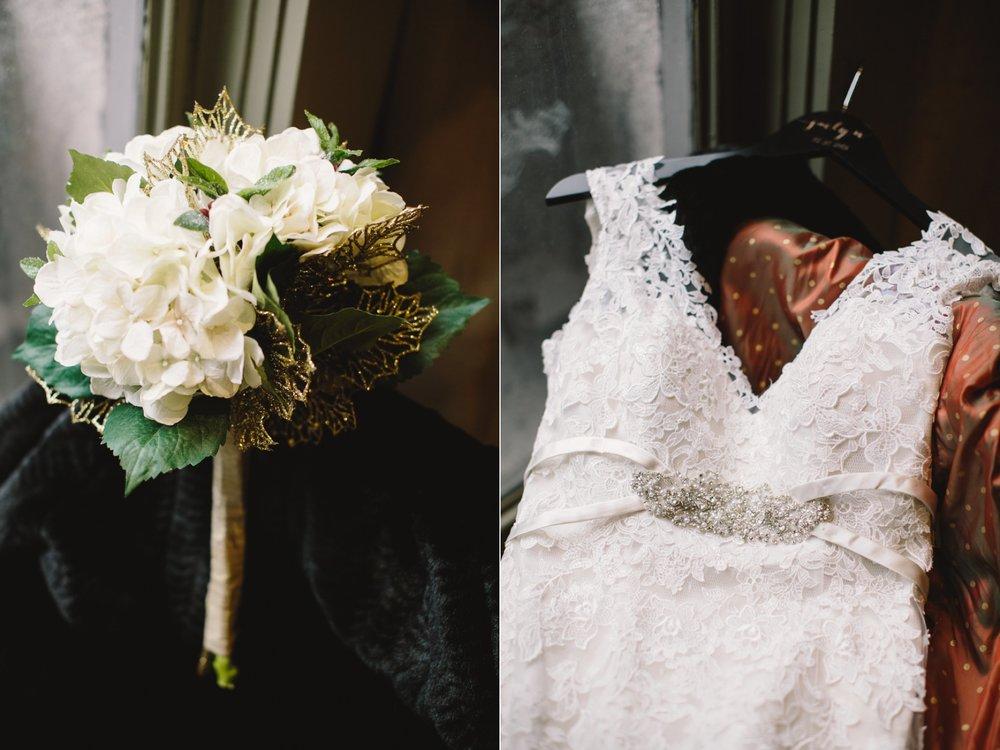 A Hyatt Downtown Wedding_001.jpg