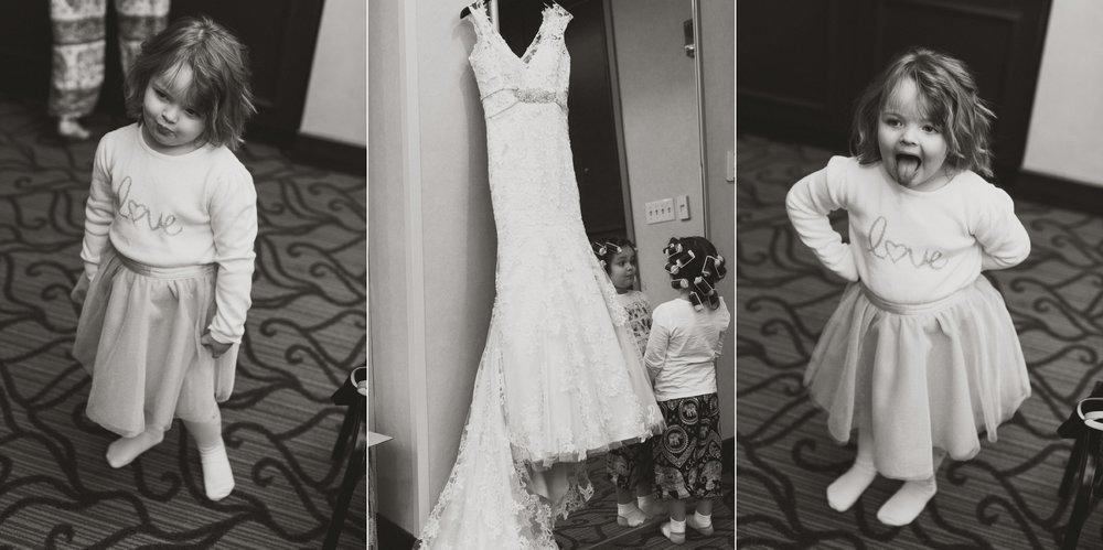 A Hyatt Downtown Wedding_010.jpg