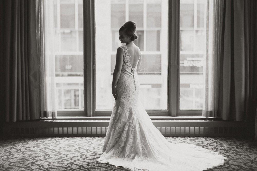 A Hyatt Downtown Wedding_022.jpg