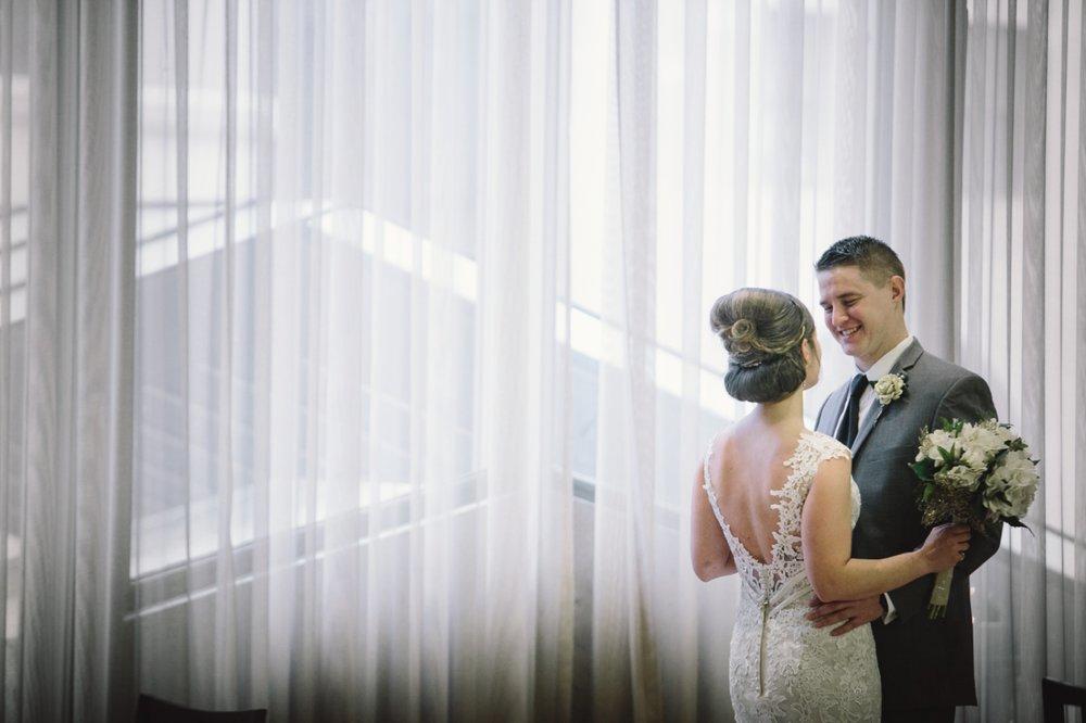 A Hyatt Downtown Wedding_026.jpg