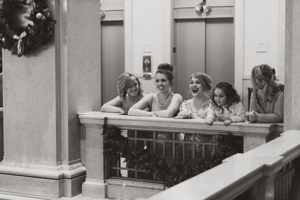 A Hyatt Downtown Wedding_027.jpg