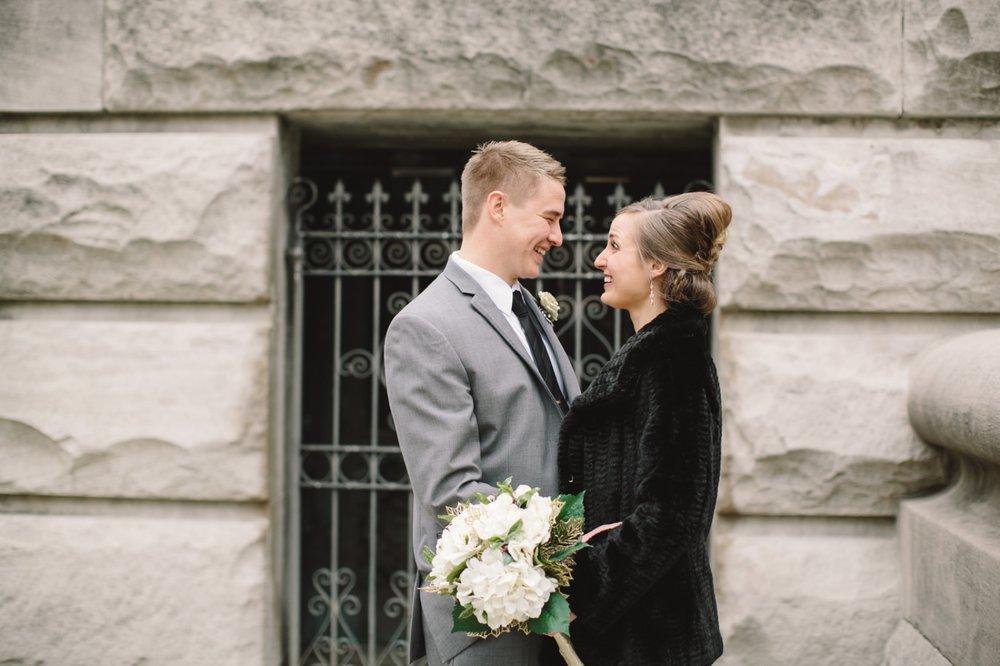 A Hyatt Downtown Wedding_029.jpg