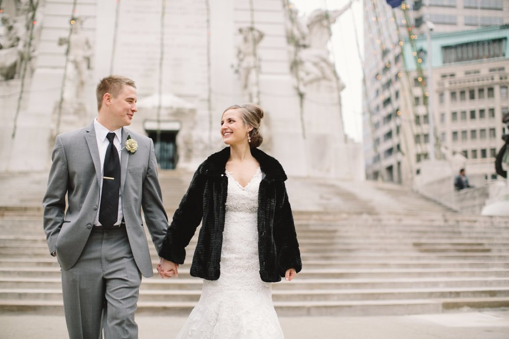 A Hyatt Downtown Wedding_032.jpg