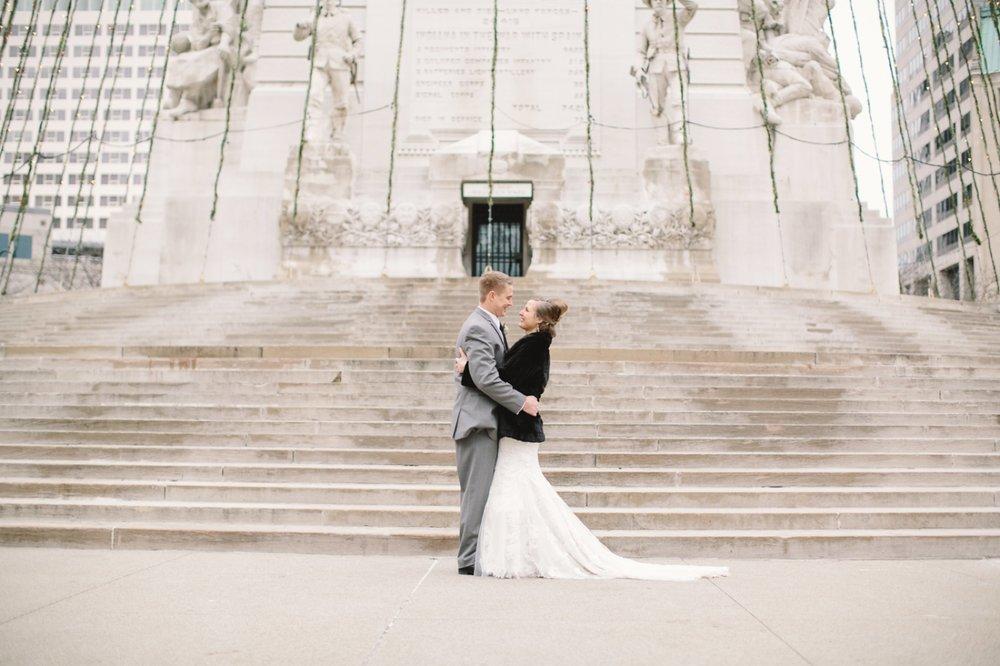 A Hyatt Downtown Wedding_031.jpg