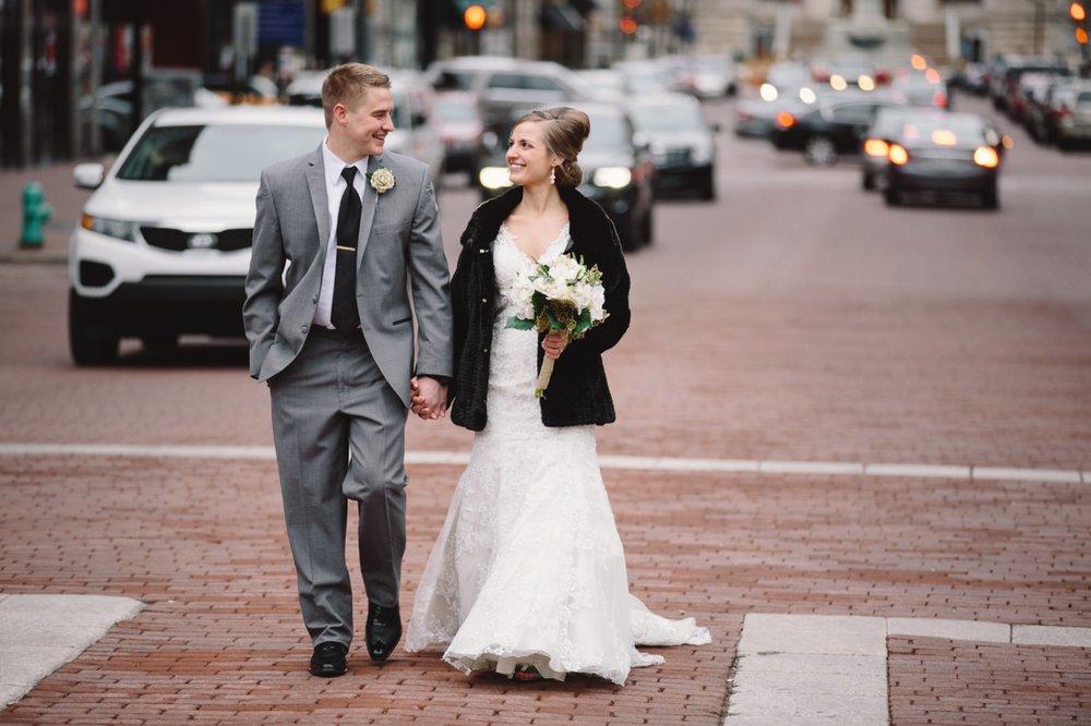 A Hyatt Downtown Wedding_033.jpg